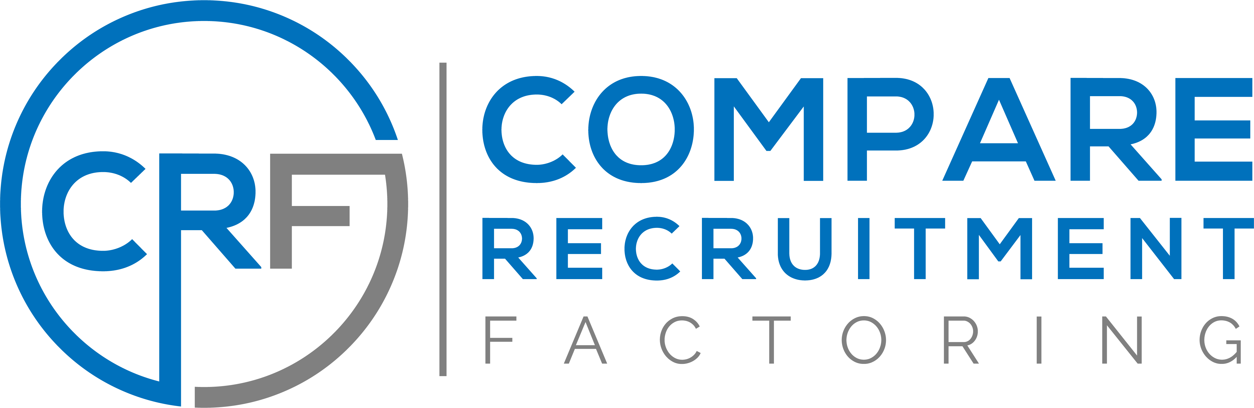 Compare Recruitment Factoring - UK Specialist Factoring for Recruitment Agencies