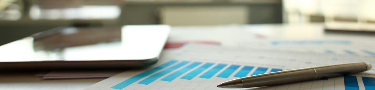 Factoring Articles, Blog Recruitment Finance, Compare Recruitment Factoring Wales, UK, Bristol
